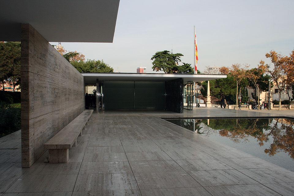 Viaggi e...architettura
